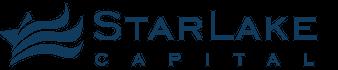 StarLake Capital