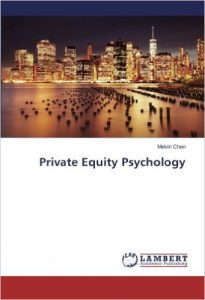 PrivateEquityPsychology